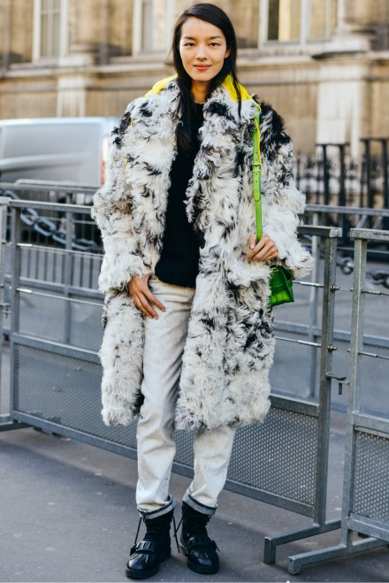 12-fall-2015-ready-to-wear-street-style-14
