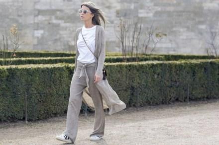 Carola Bernard-PFW-Street-Chic-Vogue-8Mar15_b_646x430
