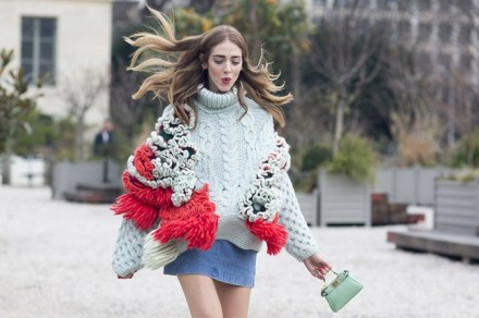 Chiara-Ferragni-Vogue-10Mar15-Dvora_b_646x430