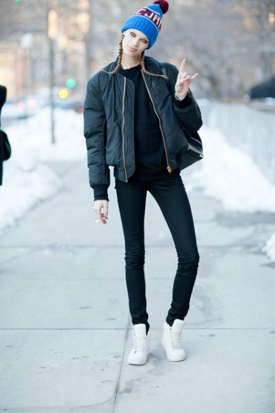 normcore-vogue-5-20mar14-jason-lloyd-evans_b_426x639